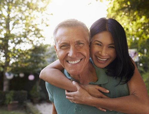 Questions You Should Ask Your Dentist Before Getting Dental Implants