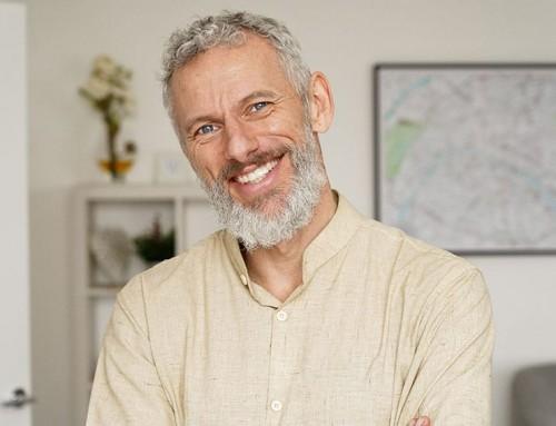 Seven Reasons to Choose Dental Implants