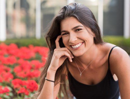 Understanding Teeth Whitening In a Better Way