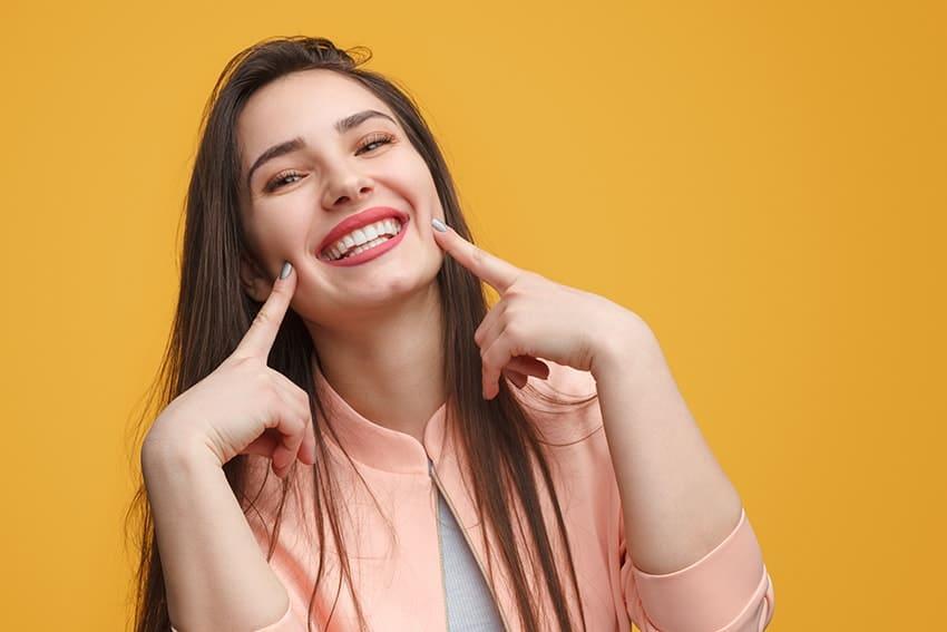 Management of oral habits