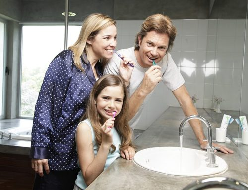 A Parent's Guide To Tooth Decay in Kids