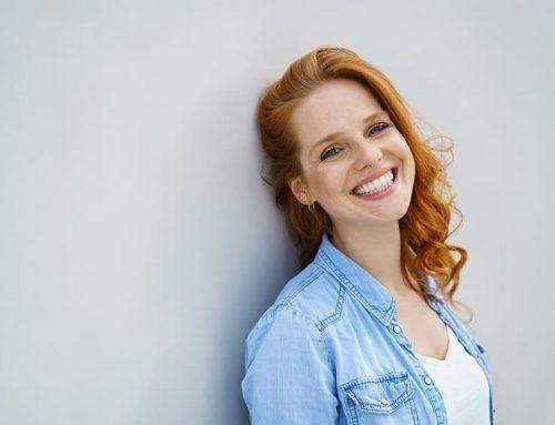 Dental Treatment Considerations for Pregnant Women: Part I