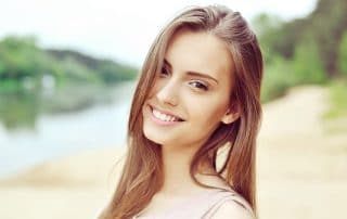 Different types of orthodontic retainers
