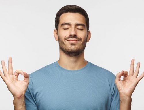 Antibiotic Prophylaxis 101 – How Antibiotics Prevent Infections?