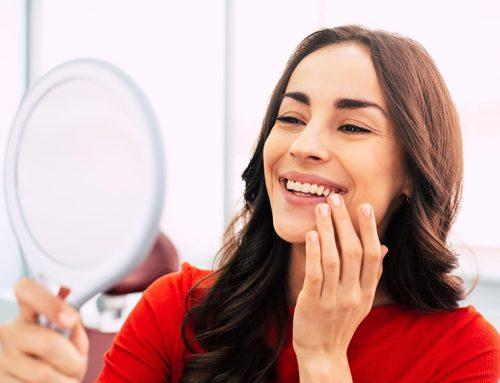 Botox and Dermal Fillers in Dentistry: Say Whaaat?