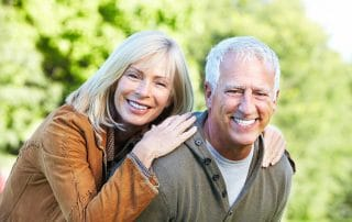How to avoid oral complications from cancer treatment