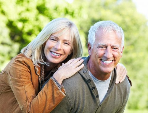 Top Tips for Alleviating Oral Complications from Cancer Treatment