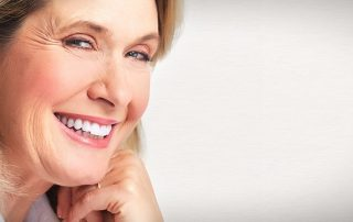 Gum Lift Surgery to make your smile new