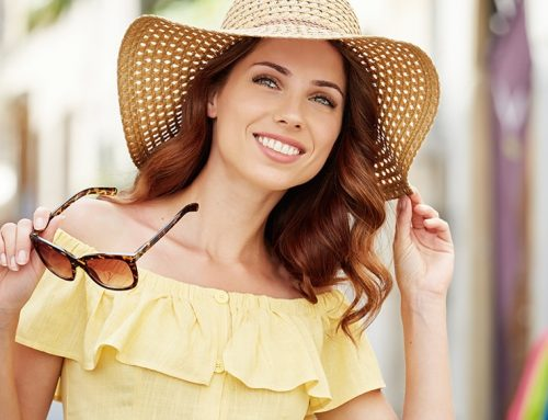 Top Reasons You'll Need a Dental Crown Treatment