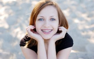 Dental Orthodontics