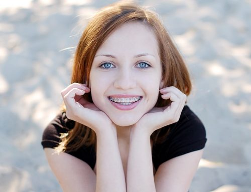 Types of Orthodontic Dental Services