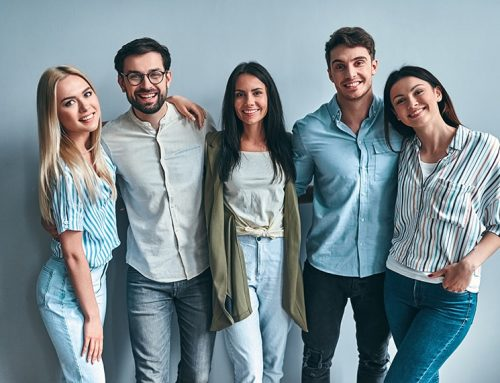 Are Millennials Ruining Dentistry . . . or Saving It?