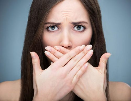 Bad Breath 101: Identifying the Causes of this Oral Surgery Malady